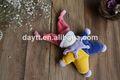ito yokado fornecedor de promoção de pelúcia brinquedos do bebê macia roupa personalizada brinquedo de pelúcia boneca
