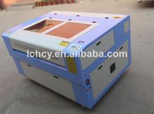 junta de la máquina de corte por láser/corte de la máquina de grabado por láser de acrílico/de cuero grabado láser precio de la