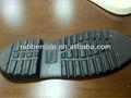 2015 Venta al por mayor! Espuma de goma eva zapatos de suela para las ventas en dongguan fabricante