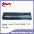 artucho de la copiadora para Sharp copiadora láser MX500