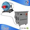 /p-detail/oxy-HHO-g%C3%A9n%C3%A9rateur-d-hydrog%C3%A8ne-500003627880.html