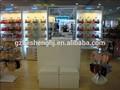 tienda de ropa interior ropa interior de la tienda de decoración