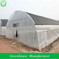 invernaderos para la agricultura