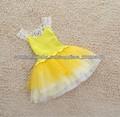 Falda de puente, las niñas 2014 puente de la moda falda, puente con falda de granadina
