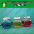 Glifosato 480g/l 41% ipa sal, glifosato 360g/l/glifosato producto liquido