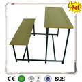 Material escolar cadeira de madeira