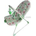 Un buen diseño plegable bebé gorila, caliente venta de silla de gorila