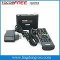 2013 livre iks uma antena receptor internet via satélite tocomfree i928