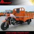 HUJU 200cc triciclo de 3 rodas / bicicleta triciclo adultos / scooter triciclo