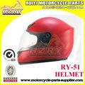 Mejor casco de moto de calidad con el mejor precio