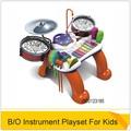2014 venta caliente eléctrica instrumento musical oc0123185 conjuntos