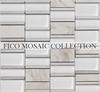 /p-detail/ficocarrara-de-m%C3%A1rmol-del-azulejo-del-mosaico-gml707s-300003370090.html