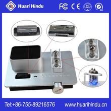 2014 nuevas ideas de negocio de audio de alta fidelidad del amplificador de potencia amplificador de válvulas