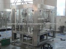 RCGF18-18-6 zumo de fruta que hace la máquina