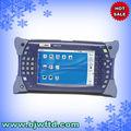 JDSU OTDR de fibra óptica del probador MTS4000