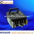 hr5 fusible seccionador interruptor
