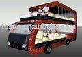 Solar de automóviles de turismo - ts100004