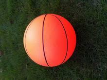 de baloncesto