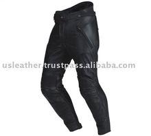 Pantalones de moto- 207- 63