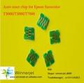 chips de reajuste automático para epson t7000 para epson surecolor