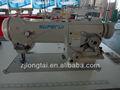 Lt-2284 industrial de alta velocidade novo zig-zag máquinas de costura industrial