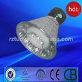 novos produtos no mercado chinês de alta baía luz inovadora