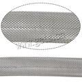 Cadena de Aluminio para Joyería