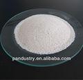 grado agrícola poli ácido glutámico pga