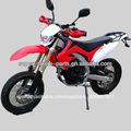 china nuevo carenado 2013 crf 250cc kit carenado