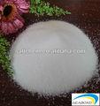 sal industrial/cloruro de sodio