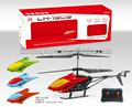 LH1303 más nueva batería 3.5ch avión de juguete operado