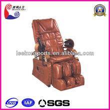 silla de masaje eléctrico