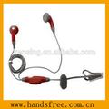 Manos libres para móvil, manos libres, accesoriosparamóvil ecm-225-188