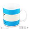 /p-detail/12oz-de-cer%C3%A1mica-fina-de-caf%C3%A9-de-porcelana-con-tazas-mugs-tarros-banda-calcoman%C3%ADa-300003206290.html