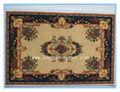 nuevo diseño de pvc musulmán alfombra de oración