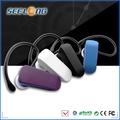 super mini auricular inalámbrico bluetooth para teléfonos