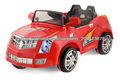 coche eléctrico para los niños para conducir
