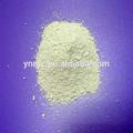 fertilizantes orgánicos de calcio fosfato dihidrógeno