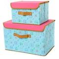 sw hogar ropa organizador plegable 4 cajones de plástico caja de almacenamiento de ikea cajasymaletas de almacenamiento