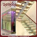 modelos de escadas casa dentro de casa