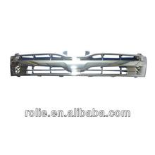 Nuevo diseño de van minis autobús toyota hiace 201-201-039 rejillas de weber para toyota partes del cuerpo