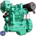cummins chino del motor diesel marino