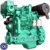 /p-detail/cummins-chino-del-motor-diesel-marino-300001246390.html