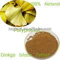 gmp fabricante polyprenols natural aceite para enfermedades de inmunodeficiencia