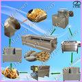batatas fritas máquina de fritar / batata frita que faz a máquina