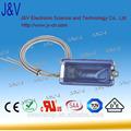 Niza azul plaza de la lente 5w/10w/20w bombilla de luz led con bajo consumo de energía a partir de dongguan j&v