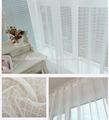 cheak mais recentes modelos de cortinas