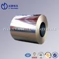 hierro galvanizado precio bobina z100 SGCC S350GD