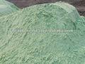 Sulfate ferreux, feso4 7h2o, 7782-63-0 traitement de l'eau