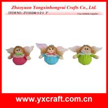 decoración de Navidad renos prima de Navidad producto muñeco de nieve de Navidad